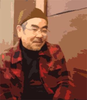 01_06土狸庵キャップ.jpg