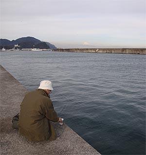 01_23撮影風景ワイド.jpg
