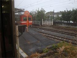 02_14原田駅.jpg