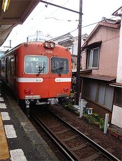 02_14岳鉄.jpg