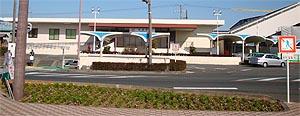 02_21新居町駅.jpg