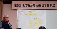 02_22黄色グループ.jpg