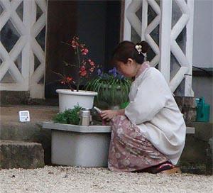 02_27女将さん.jpg