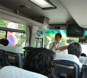 06_01藤枝バス.jpg