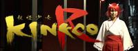 KINECO R.jpg