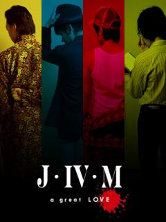j-4-m.jpg
