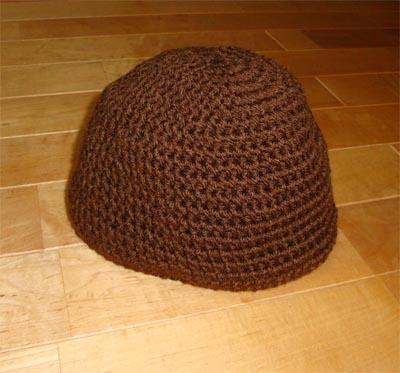 01_02帽子.jpg