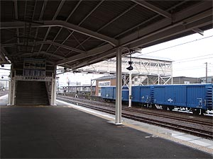 02_13吉原駅.jpg