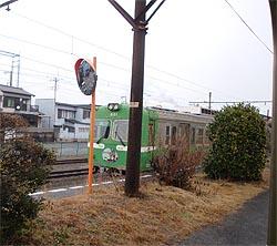 02_14かぐや富士号.jpg