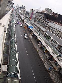 02_14吉原商店街.jpg