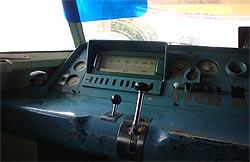 02_14運転席1.jpg