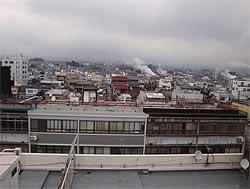 02_14NTT屋上.jpg
