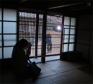 02_21かぐやさん.jpg