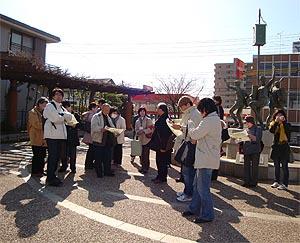 02_21駅前.jpg