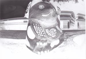 02_27招き猫3.jpg