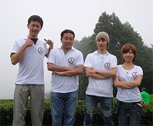 06_21hito20実行委員.jpg