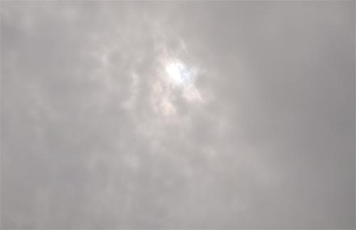 07_22日食1全体.jpg