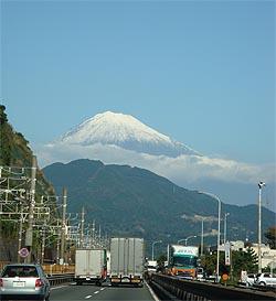 11_13富士山.jpg