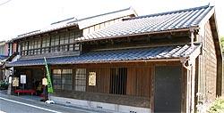 11_13志田邸.jpg